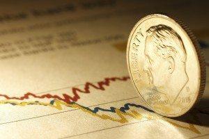 Portafoglio, occorre accettare più volatilità e il rischio di illiquidità