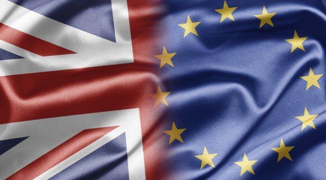Brexit, perché gli investitori devono guardare oltre l'evento