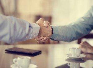 La relazione professionale tra consulente e risparmiatore