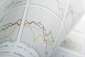 High yield, investitori ben compensati nonostante la volatilità