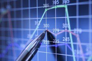 Volatilità sui mercati, ecco cosa si può fare se tenderà ad aumentare