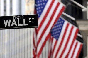 Borsa USA, come estrarre valore anche in questo difficile contesto