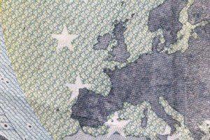Tutti gli impatti di Brexit sulla zona euro