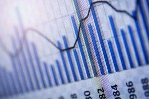 Nuovo calo a maggio della fiducia degli investitori in tutto il mondo