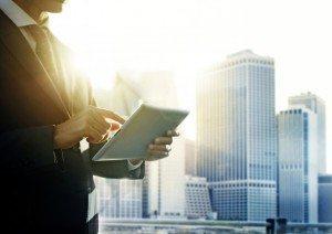 Innovazione tecnologica, la perdurante prudenza degli imprenditori
