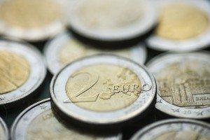 Obbligazioni societarie euro, ecco i settori dove c'è ancora valore