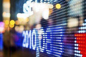 Fondi comuni, cosa possiamo imparare dalle performance del 2017