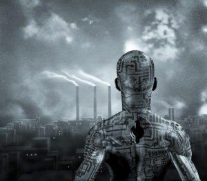 Computer: nel 2040 non basterà l'energia