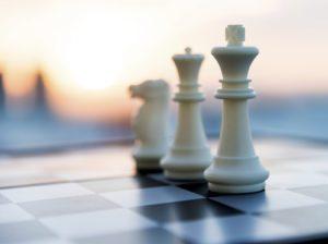 Strategie obbligazionarie con tatti asi minimi