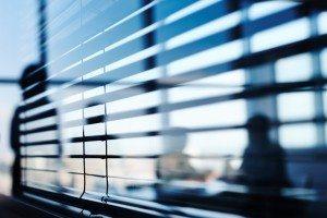 Investimenti alternativi, con Roberto Bottoli si ampliano le competenze