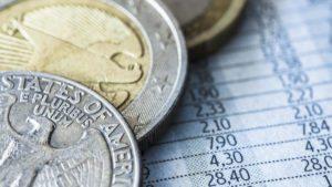 Ai massimi il cash dei fund manager globali