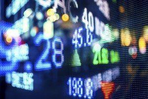 Cosa hanno insegnato le ultime crisi dei mercati