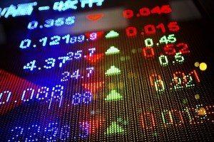 La qualità dei titoli come antidoto alla volatilità dei mercati