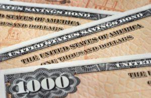 Treasury USA, perché sono sempre più richiesti