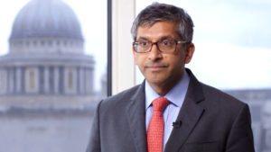 Obbligazionari: l'alternativa sono i mercati emergenti