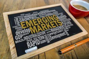 Mercati emergenti: investimenti nell'azionario