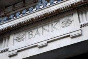 Settore bancario e stress test