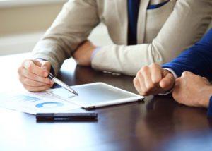 Consulenza indipendente, perché stimolerà la concorrenza nel settore