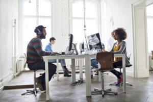 Donne e millennials, driver della crescita degli investimenti etici