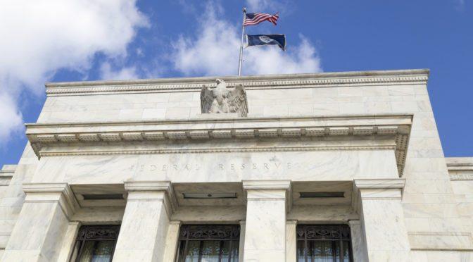 Fed e BCE, cosa fare dopo le loro ultime decisioni