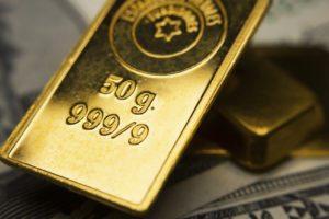 Oro, con prezzi più bassi maggiori possibilità di acquisto