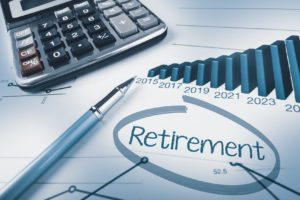 Italiani, 29 anni è l'età giusta per pensare alla pensione