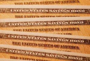 Titoli di stato USA, uno degli ultimi beni rifugio utile in caso di criticità