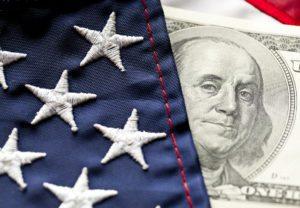 Credito USA mercati obbligazionari