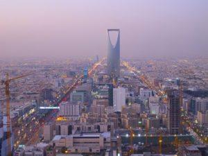 Arabia Saudita 2030, importanti opportunità per l'export italiano