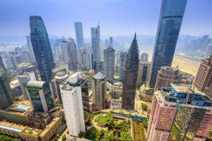Mercati emergenti, solo per gli investitori disposti a perseverare