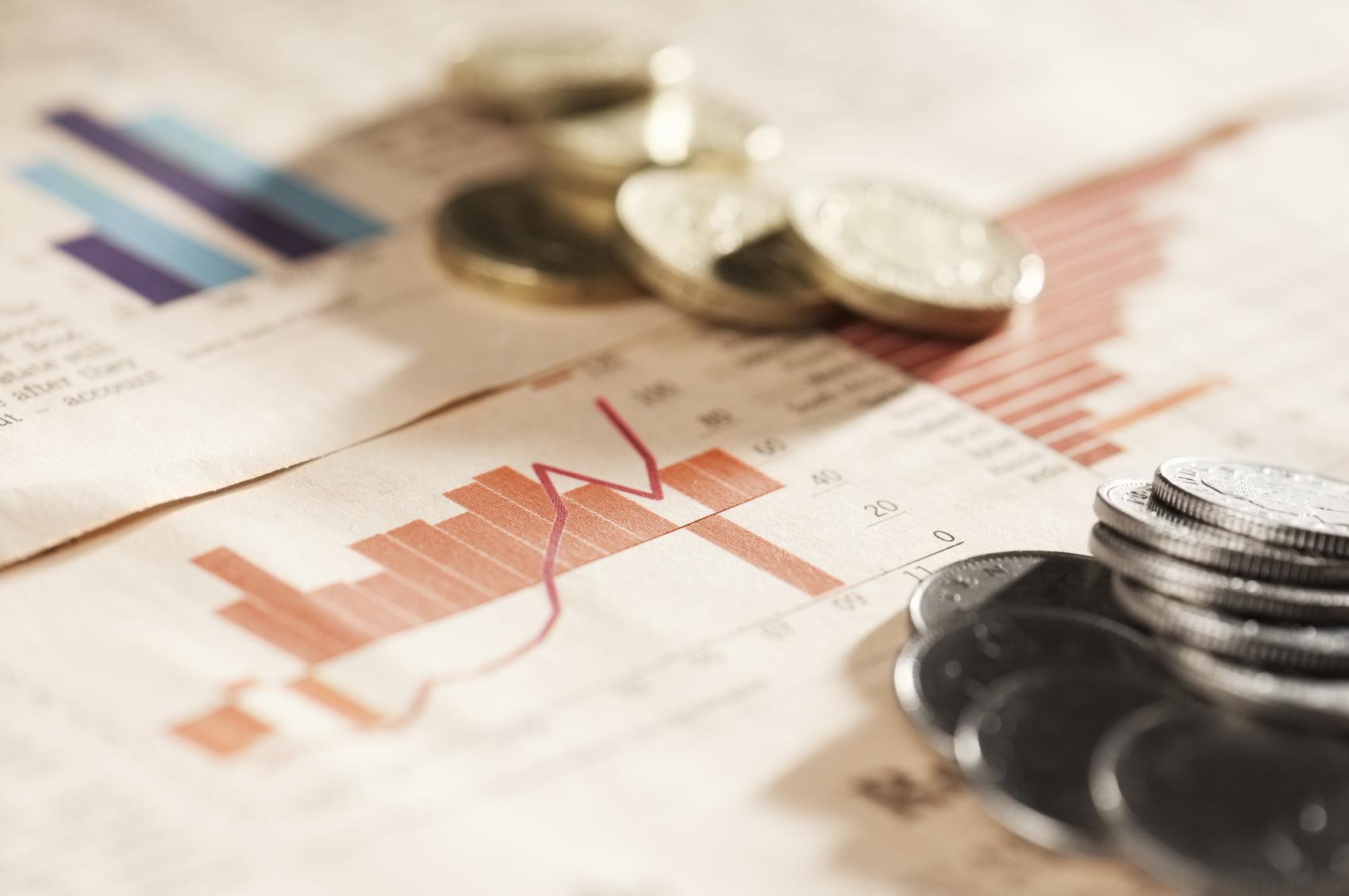 Gestioni alternative, come i fondi hedge ma con liquidità giornaliera
