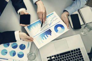 Indici MSCI, ecco chi ha inventato i benchmark mondiali