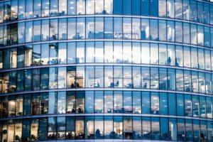 Una strategia multifattoriale dedicata ai mercati emergenti