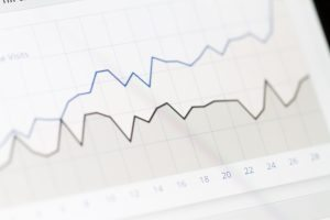 Fondi comuni, il ritorno alla raccolta positiva guidato dagli obbligazionari