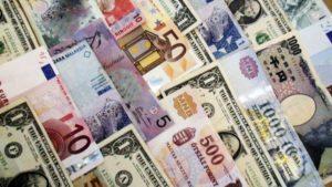Strategie di portafoglio, le valute possono offrire buone sorprese