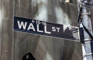 Investimenti, con pazienza e metodo è possibile sfruttare la volatilità