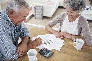 Pensione occorre risparmiare maggiornamente