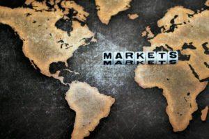 Strategia sui mercati i titoli di stato