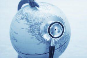 Azioni globali, sovrappeso su Giappone e settori sanitario e telecom