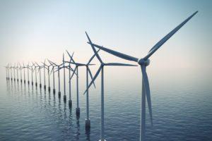 combustibili fossili disinvestimento