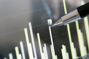 Invesco PowerShares lancia tre nuovi ETF obbligazionari su Borsa Italiana