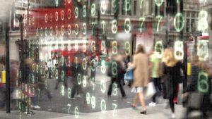 Megatrend, tutte le grandi opportunità offerte dalla rivoluzione digitale