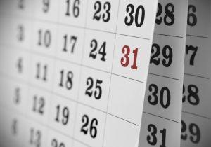 Mercati, cosa hanno rivelato i primi nove mesi di quest'anno