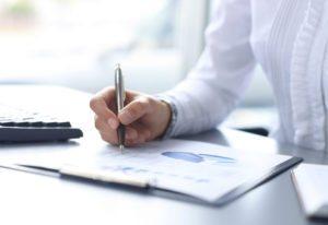 Strategie alternative, il valore aggiunto di una offerta multi-manager esclusiva