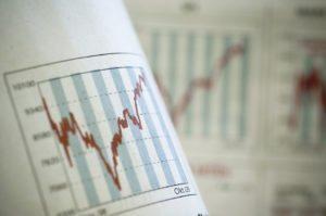 Obbligazioni, un profilo di rischio migliore di quello offerto dagli indici tradizionali
