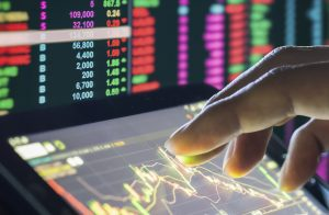 Quattro tra i fondi top di gamma per piattaforma Challenge Plus di Allianz Bank FA