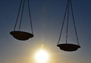 Portafogli bilanciati, l'importanza di definire e controllare il rischio