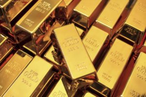 Focus su azionario euro, banche europee, inflazione ed oro