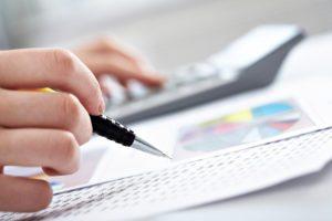 PIR, uno strumento per educare i risparmiatori a una logica di più lungo periodo