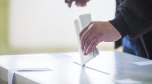 Referendum, il vero problema sarebbe una vittoria schiacciante del NO